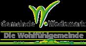 Gemeinde Wedemark - Logo