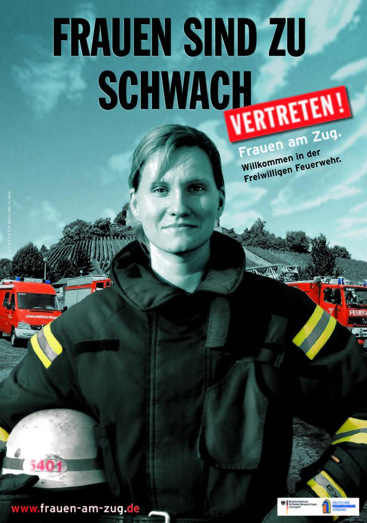dfv_schwach_vertreten-jpg_h1024px