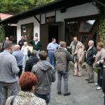 Museums- und Traditionsbrauerei Wippra (1)