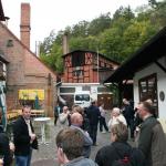 Museums- und Traditionsbrauerei Wippra (2)