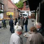Museums- und Traditionsbrauerei Wippra (3)