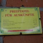 Museums- und Traditionsbrauerei Wippra (5)