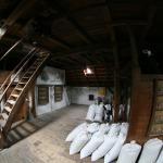 Museums- und Traditionsbrauerei Wippra (7)