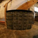 Museums- und Traditionsbrauerei Wippra (10)