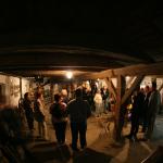 Museums- und Traditionsbrauerei Wippra (11)
