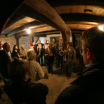 Museums- und Traditionsbrauerei Wippra (12)