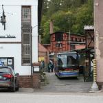 Museums- und Traditionsbrauerei Wippra (18)