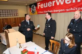 Helmut Thoms, Torsten Helfers