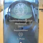 GemFwWettbew.2017_03b