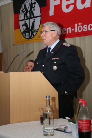 Helmut Thoms