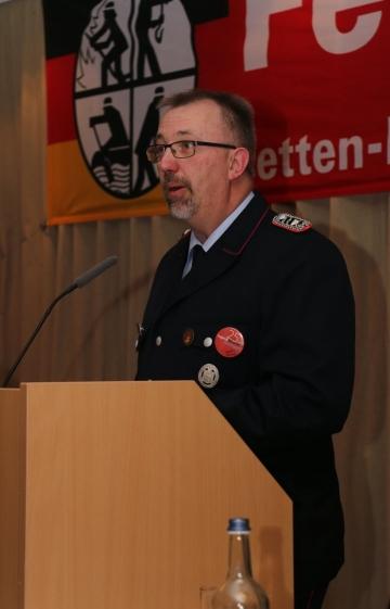 Torsten Helfers