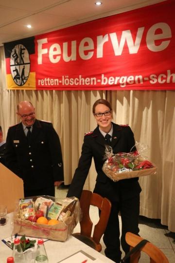Frauke Bohlmann