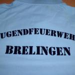 Unsere neuen Shirts!