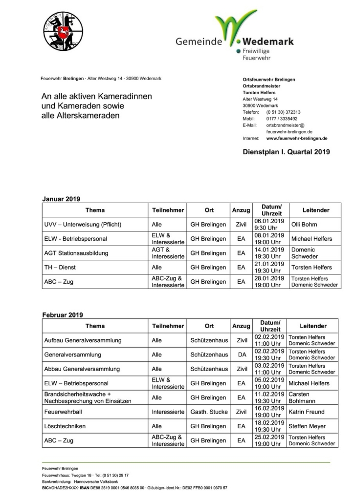 dienstplan_2019q1-d600-0-x1280