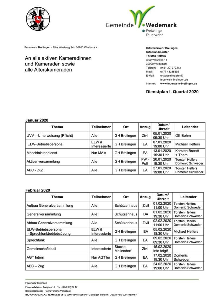 dienstplan_2020q1-d600-0-x1280