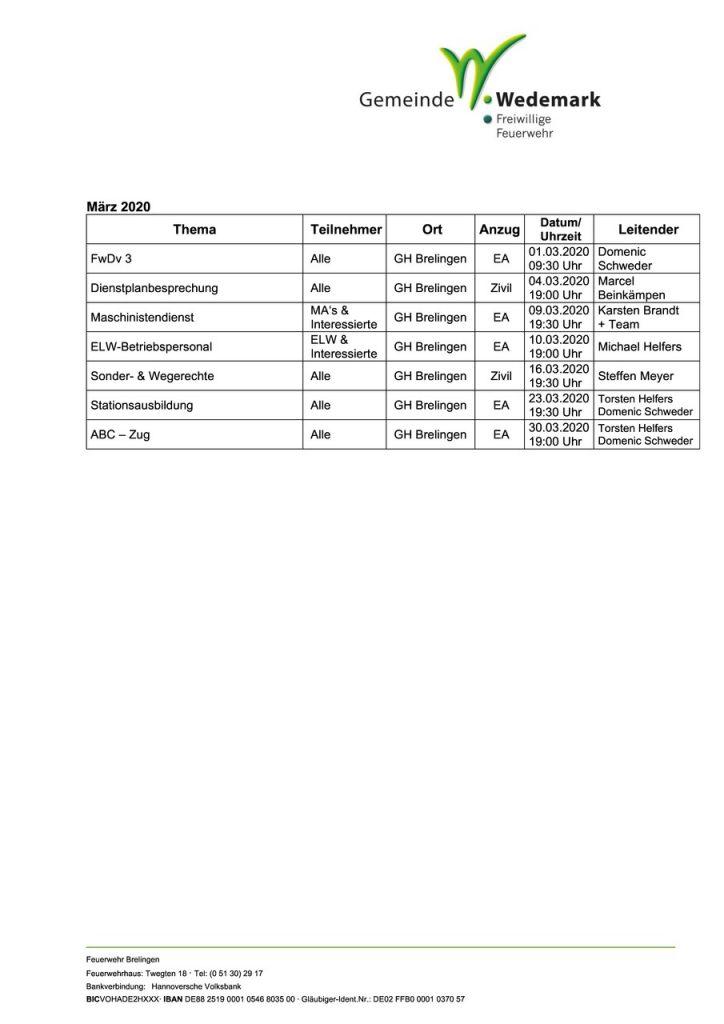 dienstplan_2020q1-d600-1-x1280