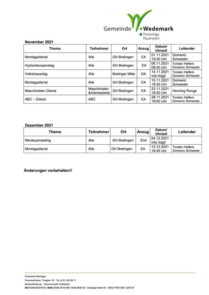 dienstplan_2021-1-d600-x1280