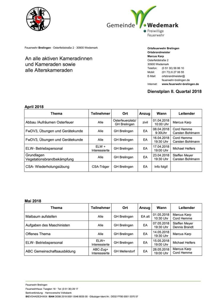 dienstplan_2018q2_d600_1280px-0