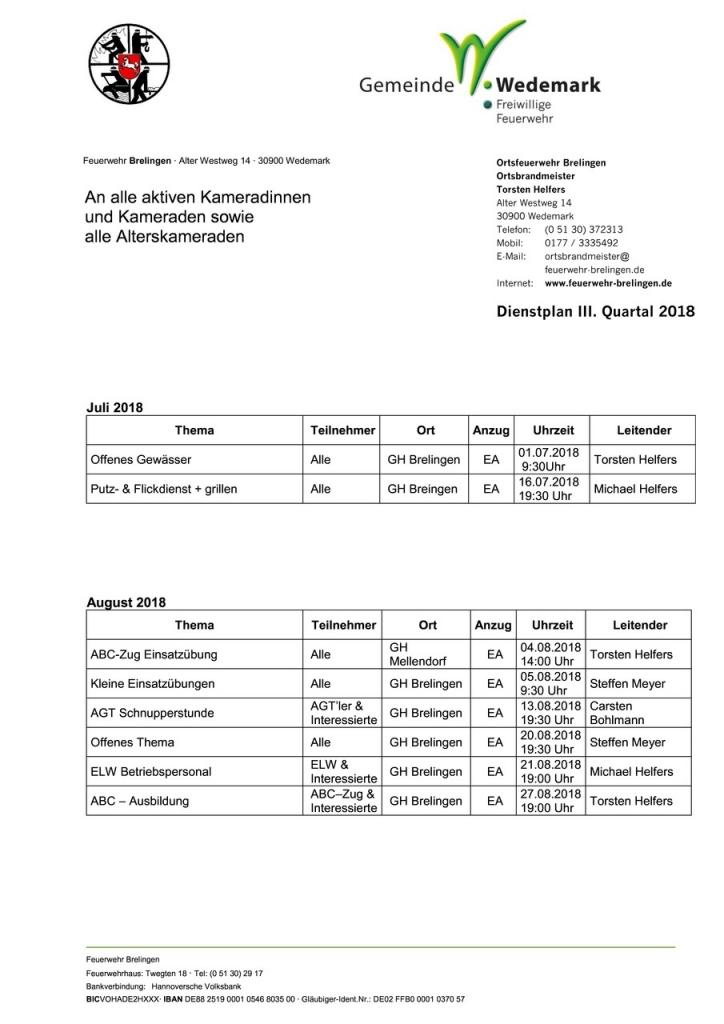 dienstplan_2018q3-0-d600_x1280