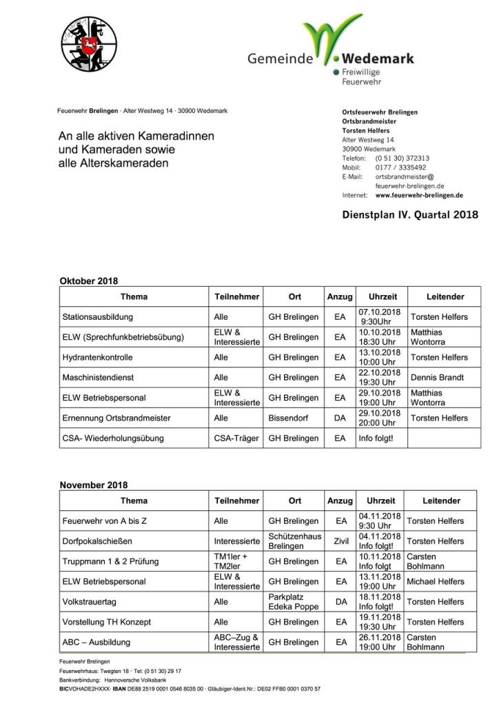 dienstplan_2018q4-d600-0-x1280