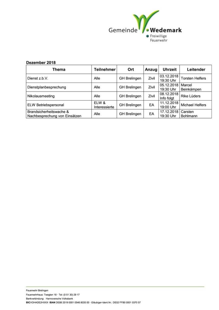 dienstplan_2018q4-d600-1-x1280