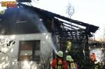 25.05.2012, Feuer Scherenbostel