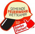 GemeindeFFWWettkampf_Logo